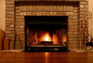 gas fireplace design brick fireplace pictures all brick gas fireplace design with