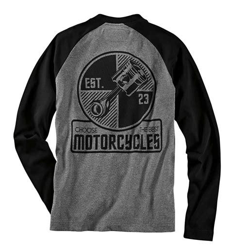 Motorrad Bmw T Shirt by Bmw Motorrad T Shirt Auto Bild Idee