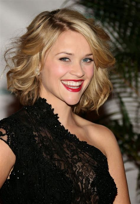 party hairstyles for thick hair curly hairstyle modern short hairstyles 2015 for women