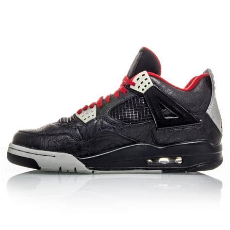 retro iv mens basketball shoes air 4 retro air mens basketball shoes