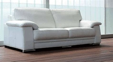 leather furniture on sale designersofas4u