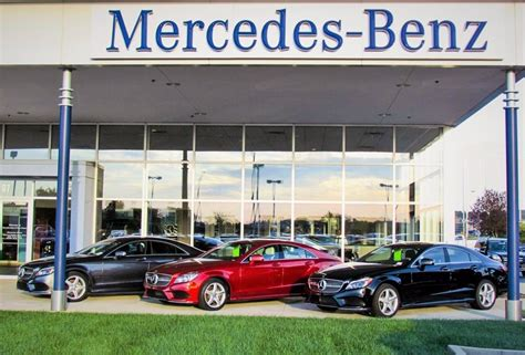 mercedes cincinnati west chester west chester used inventory mercedes of west chester