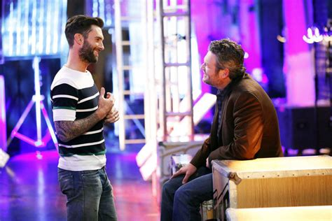 who went home on the voice 2015 season 8 tonight 3 16 2015