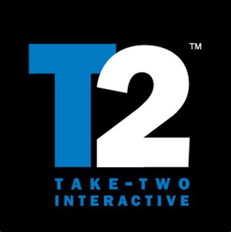 Take Two take two interactive software eula