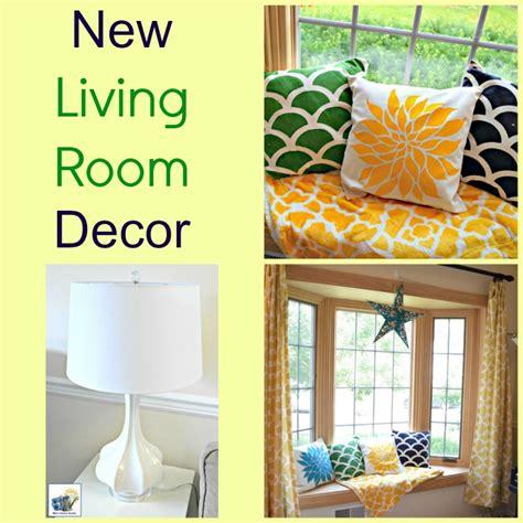 home decor mom blogs new living room decor