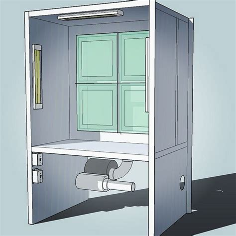 cabinet spray booth for sale 41 best images about man stuff on pinterest shelf