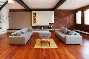 living room decoration interior design living room pictures dgmagnets com