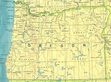 meeting  corvallis maps flags  links