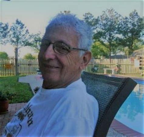 frank daniel farmilette jr crowder funeral home