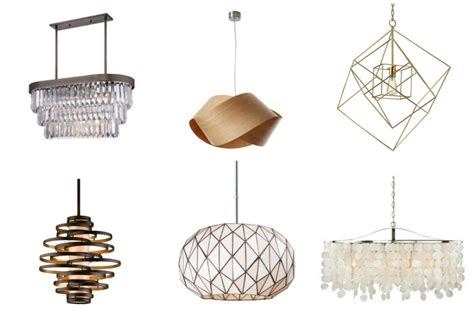 statement lighting 28 statement lighting by decoration archive a statement with lighting jason