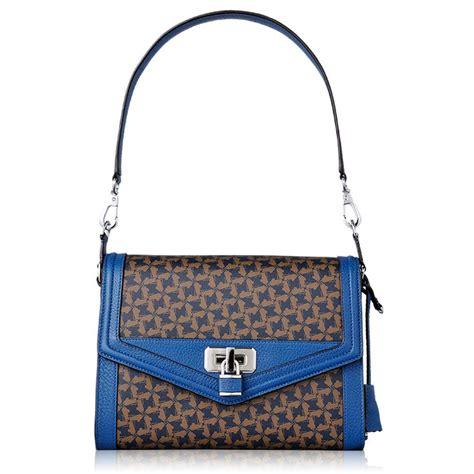 Braun Buffel Viktoria Shoulder Bag 36 best braun b 252 ffel s collection images on