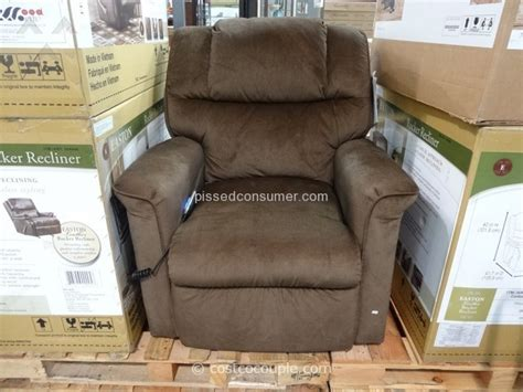 Power Recliner Stopped Working by 72 Franklin Furniture Reviews And Complaints Pissed Consumer