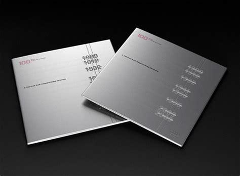 leaflet design for mac 44 kreative brosch 252 ren und wie du selbst designtrends