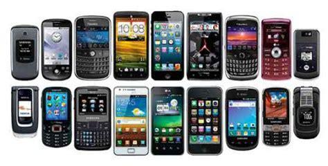imagenes para celulares quebrados origen de la palabra celular