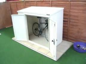 6x3ft bike shed the addition bike storage unit from