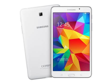 Samsung Tab 4 Medan by Samsung Galaxy Tab 4 L Avis De La R 233 Daction
