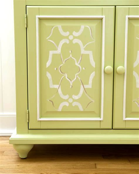 how to fix a cabinet door how to fix cabinet doors how to repair a sliding wardrobe