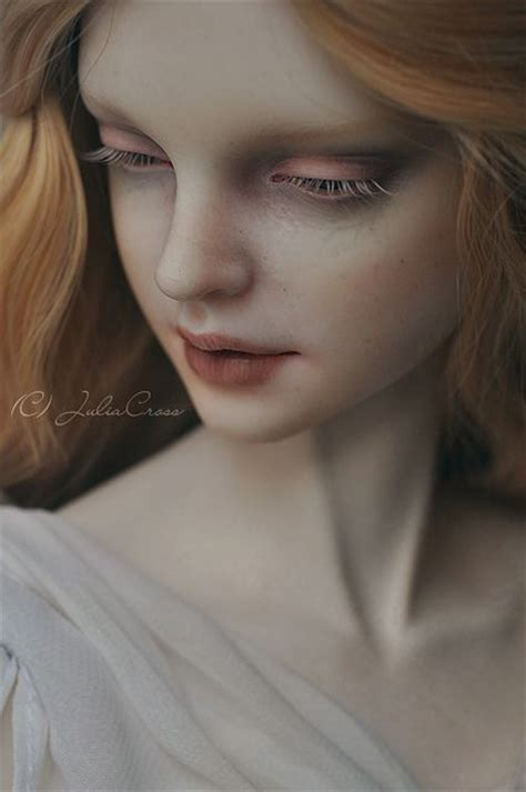 jointed doll photography the world s catalog of ideas