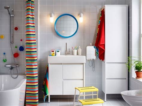 ikea bagno accessori ikea bagno modelli ed idee bagno i mobili ikea bagno