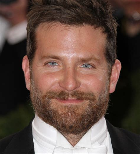 celebrity with red hair and beard 15 celebrities with awesome hipster beards celebrities