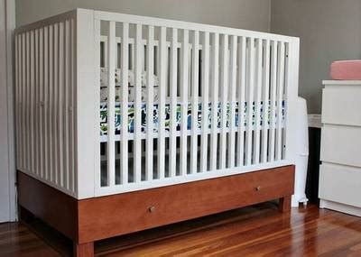 Coe Crib by Gently Used Coe Westport Lifetime Convertible Cribs Available In 60047 Within Grove