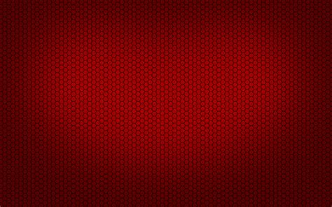 red pattern background hd red hexagon wallpaper wallpapersafari