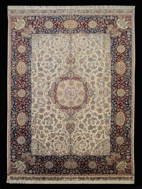 Woodlands Rug Gallery by Woodlands Rug Gallery Antique Rugs