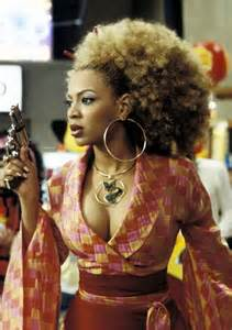 Beyonce In Powers 17 Best Ideas About Powers Goldmember On