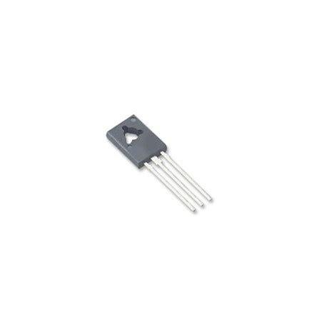transistor mje13003 transistor mje13003 electr 243 nica y