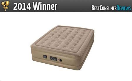 top rated beds consumer report best rated mattress bed mattress sale