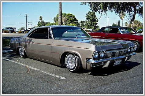 impala bobs 25 best ideas about impala bobs on