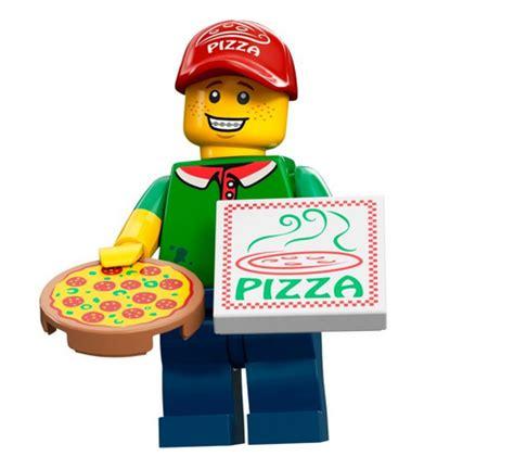 lego guys pizza delivery brickipedia fandom powered by wikia
