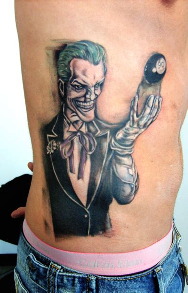 jokers tattoo and piercing calgary romeo francesco bilder news infos aus dem web