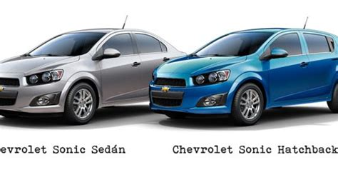 car manuals free online 2012 chevrolet sonic free book repair manuals chevrolet sonic informaci 243 n de producto 2012 automotores on line