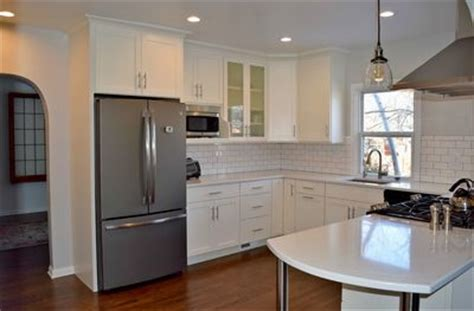 plain and fancy cabinets lakeville of long island medallion cabinetry lakeville kitchens long island