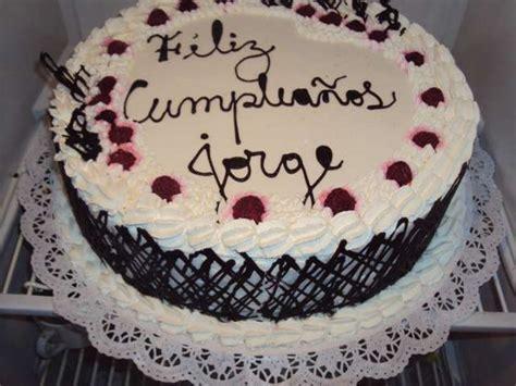 decoracion tartas caseras imagenes de torta decoradas caseras imagui