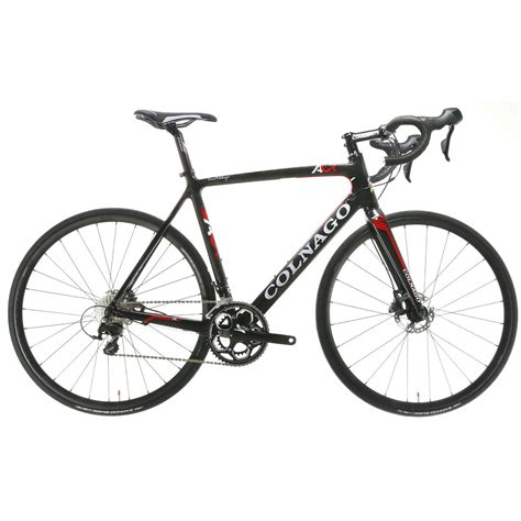 colnago price buy cheap colnago bike compare cycling prices for best