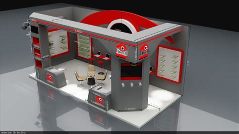 booth design egypt exhibition stand booth design 183 beyman advertising
