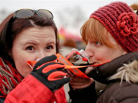 bd wc insider s guide to the 2016 dabbler winter carnival