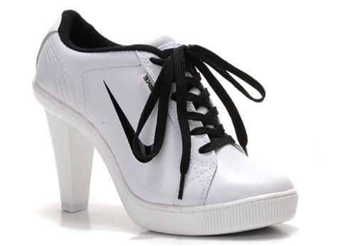 nike dunks high heels nike dunks high heels low white black 2813622