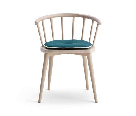 manzano sedie w restaurant chairs from billiani architonic