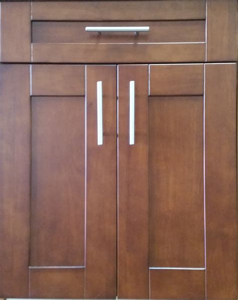 Kitchen Cabinet Doors In Orange County Los Angeles Shaker Door Kitchen Cabinets