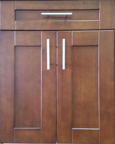 Kitchen Cabinet Doors in Orange County & Los Angeles Cabinet Doors