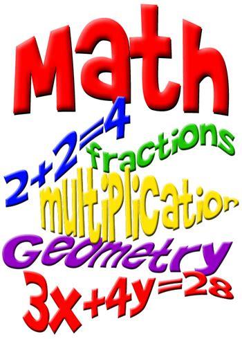 sandidges fantastic  grade math class leonard