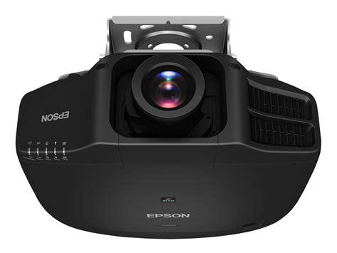 Proyektor Standar epson g7805 xga 3lcd projector with standard lens high brightness epson indonesia