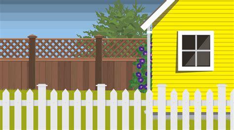fences gates and bridges a practical manual classic reprint books guide to garden fences fix