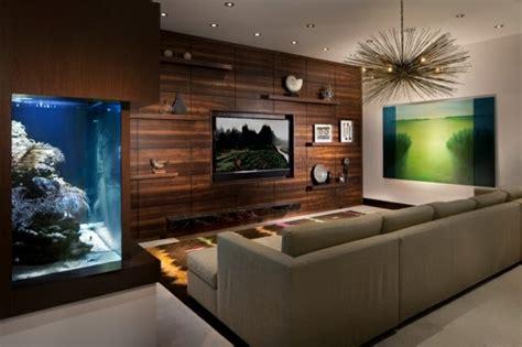 wohnzimmer selbst gestalten wohnzimmer wandgestaltung ein paar stilvolle vorschl 228 ge