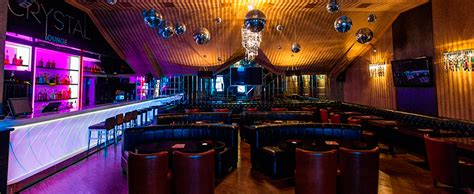 Comfy Kiev by Lviv Popular Karaoke Bars Destinations
