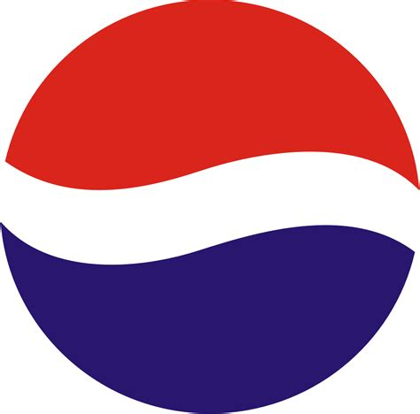tutorial logo pepsi logo logo terkenal dengan bentuk yang sederhana