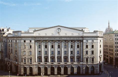 sede popolare di banco bpm cede crediti in sofferenza per 641milioni di